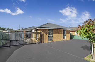 Picture of 21 & 21A Turquoise Cres, Bossley Park NSW 2176