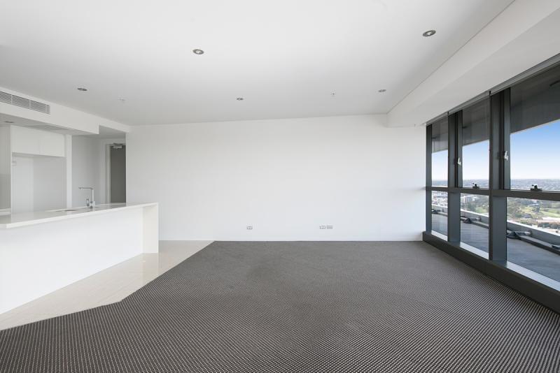 4606/43 Herschel Street, Brisbane City QLD 4000, Image 0