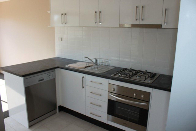 33a Pelsart Avenue, Penrith NSW 2750, Image 2