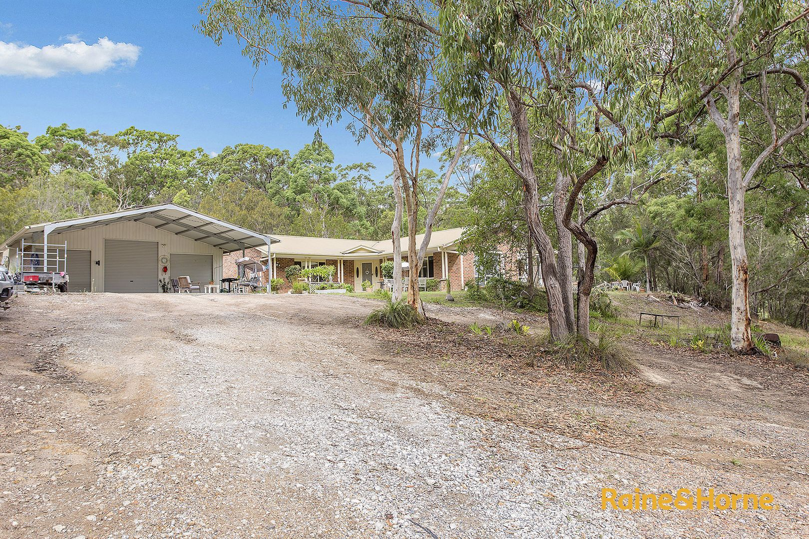 50 Larapinta Drive, Wyee Point NSW 2259, Image 1