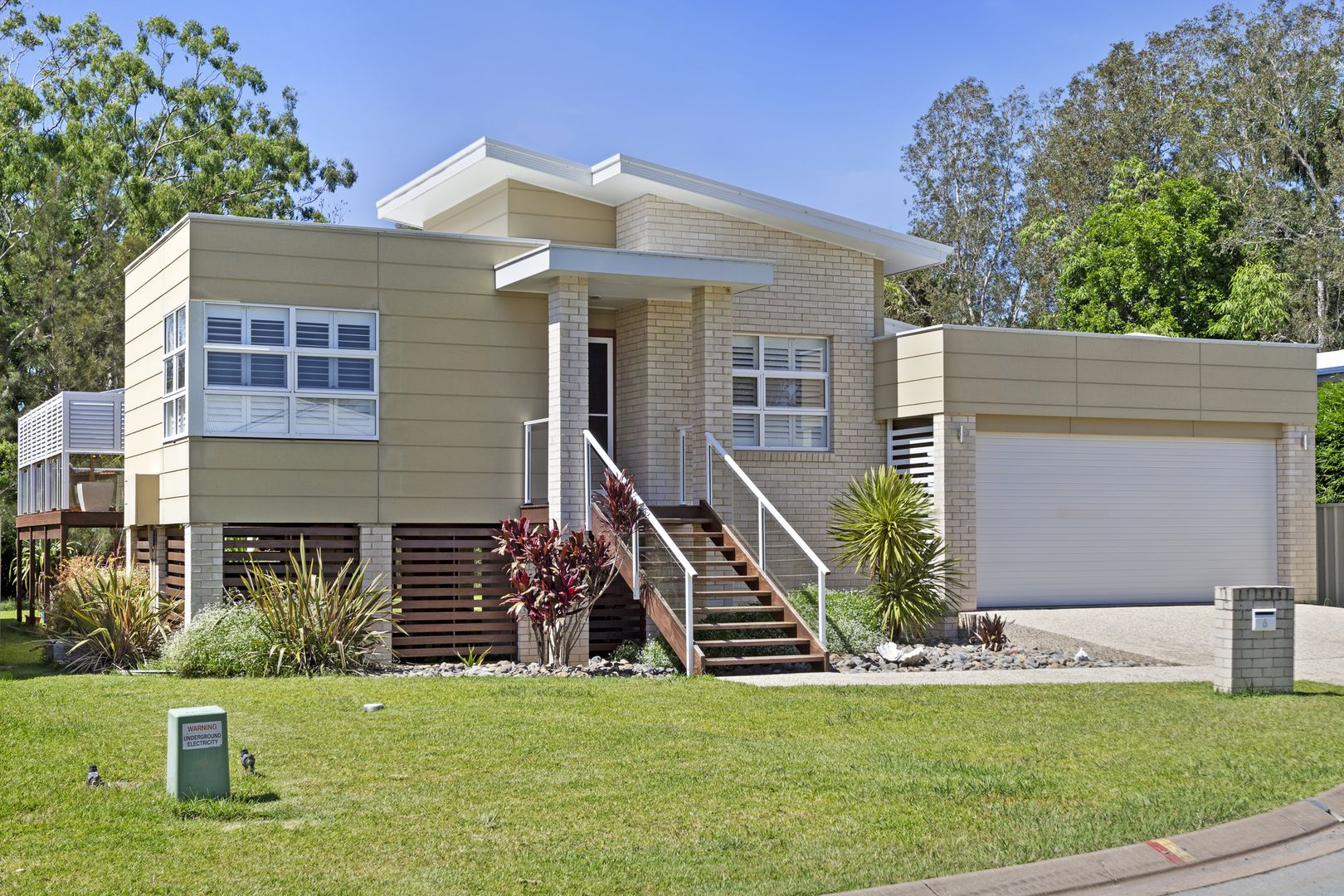 6 Girraween Close, Port Macquarie NSW 2444, Image 0