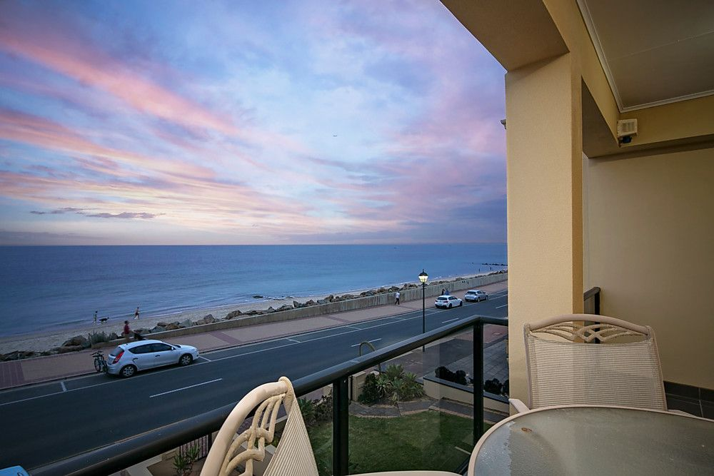 44A South Esplanade, Glenelg South SA 5045, Image 1