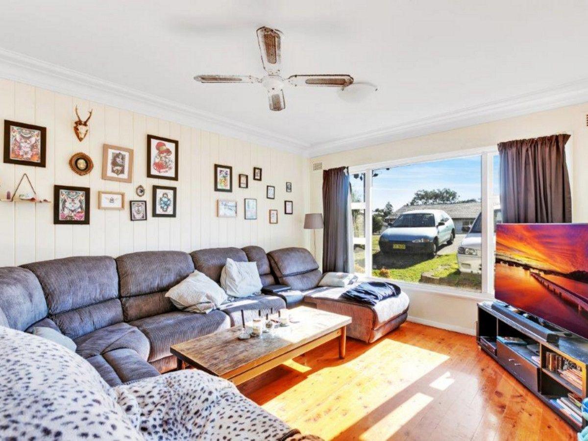 18 Lowry Street, Cardiff NSW 2285, Image 1