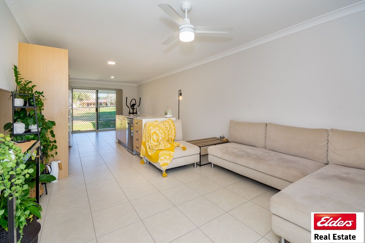 1/342 KING STREET, Caboolture QLD 4510, Image 2