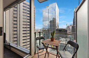 Picture of 1906/31 Spring Street, Melbourne VIC 3000