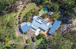 Picture of 5 O'Haras Creek Road, Middle Dural NSW 2158