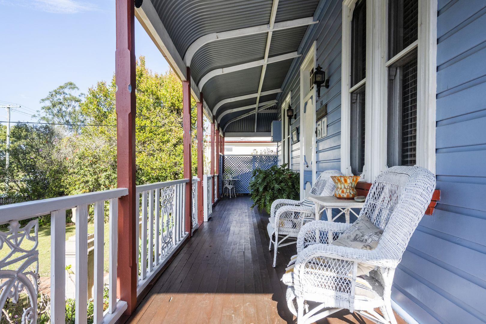 51 Bowtell Avenue, Grafton NSW 2460, Image 2