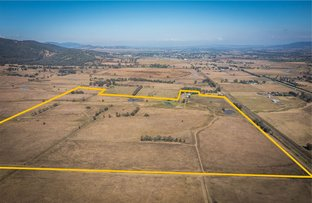 Picture of 'Dragonsfield' 53 Smiths Rd, Scone NSW 2337