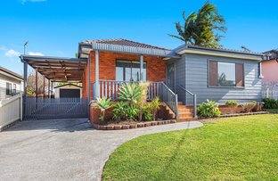 Picture of 33 Daphne Street, Barrack Heights NSW 2528