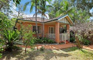31a Kitchener Road, Artarmon NSW 2064