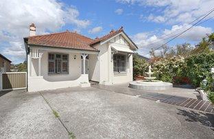 Picture of 205 Croydon Road, Croydon NSW 2132
