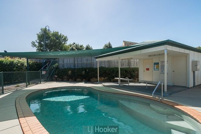 Picture of 33/54-64 Short Street, BORONIA HEIGHTS QLD 4124
