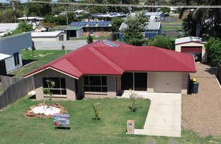 Picture of 31 Byron Street, Burnett Heads QLD 4670
