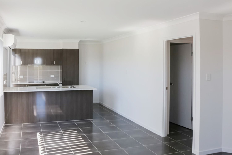 72 Voyager Terrace, Pimpama QLD 4209, Image 1