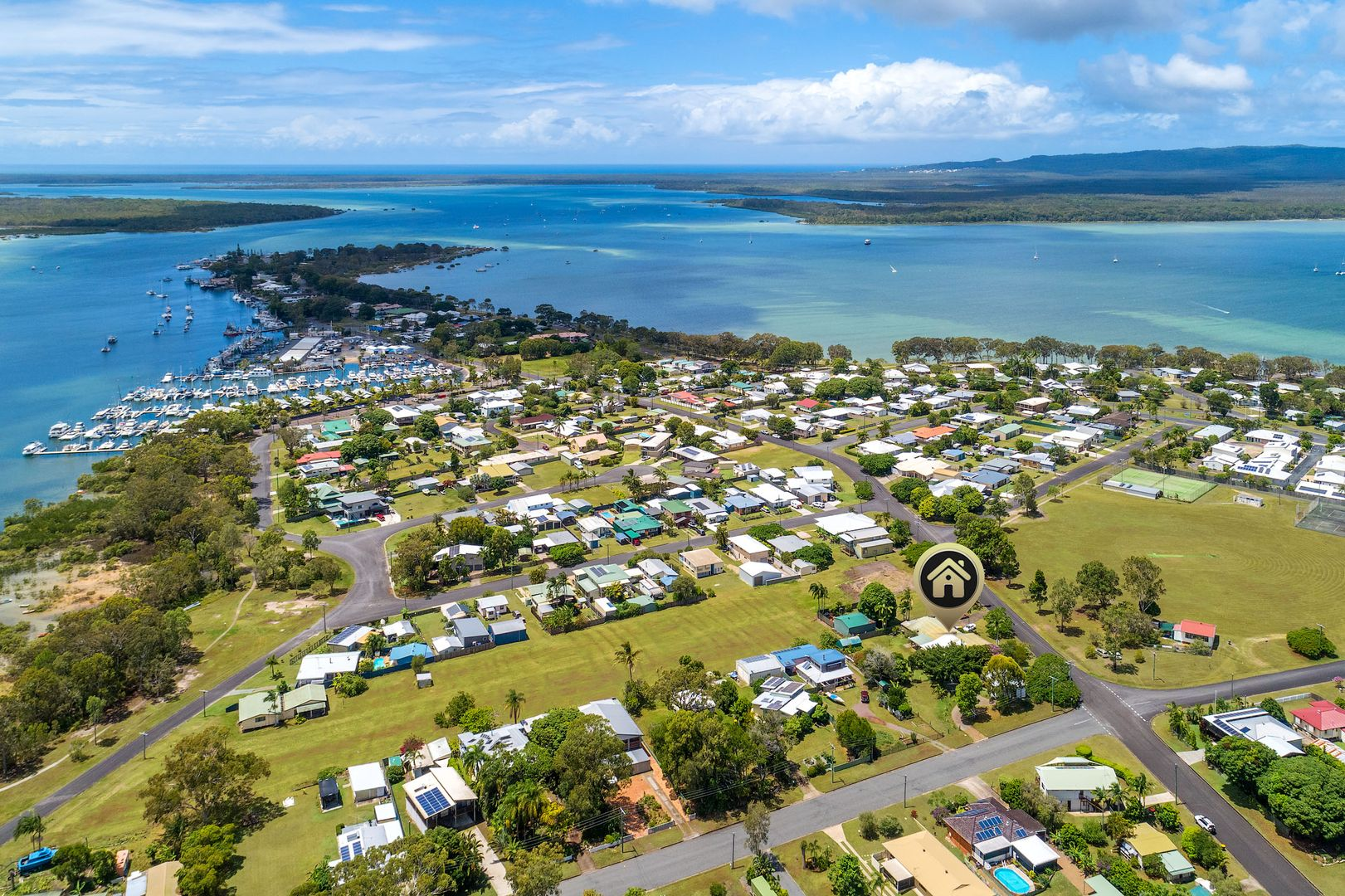 82 Emperor Street, Tin Can Bay QLD 4580, Image 0