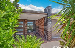 Picture of 30 Firetail Street, South Nowra NSW 2541