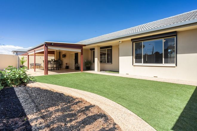 Picture of 2 Fowler Avenue,, FLINDERS PARK SA 5025