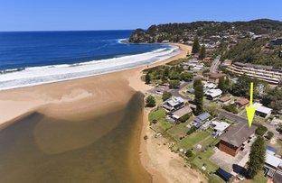 8/9 Ficus Avenue, Avoca Beach NSW 2251