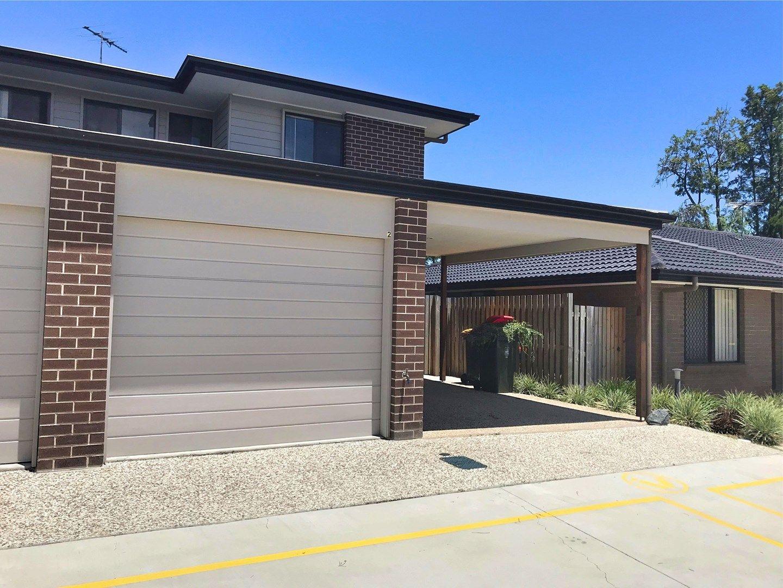 2/77 Menser Street, Calamvale QLD 4116, Image 1