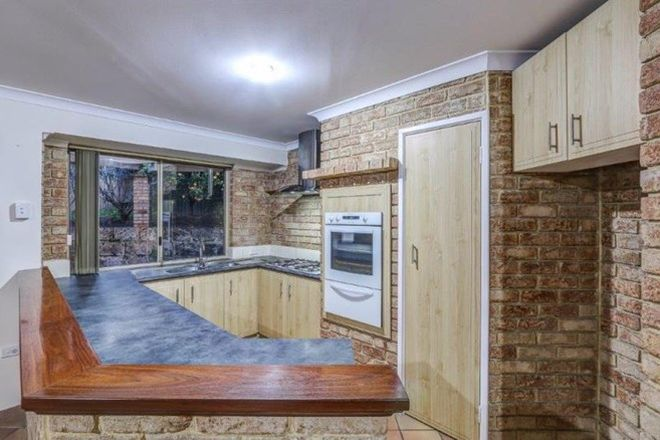 Picture of 30 Apalie Trail, EDGEWATER WA 6027