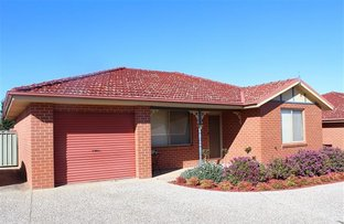 Picture of 3/16 Keatinge  Court, Lavington NSW 2641