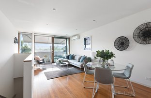 Picture of 16 Taplin Street, Fitzroy North VIC 3068