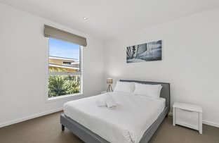 Picture of 2/32 Anderson Street, Torquay VIC 3228
