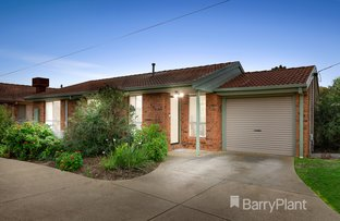 Picture of 1/7 Grace Close, Wyndham Vale VIC 3024