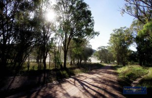 Braemar Homestead, Uralla NSW 2358