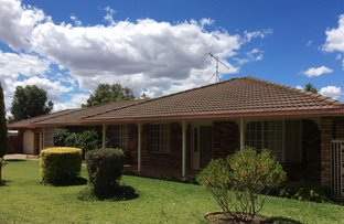 9 NYMAGEE STREET, Narromine NSW 2821