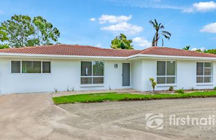 Picture of 60 Roberts Road, Beerwah QLD 4519