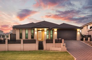 Picture of 15 Jagfed Road, Underwood QLD 4119