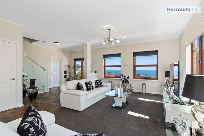 Picture of 8 Burrington Street, HALLETT COVE SA 5158