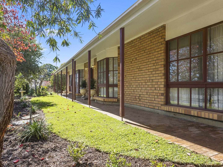 7 Thornhill Place, Onkaparinga Hills SA 5163, Image 2