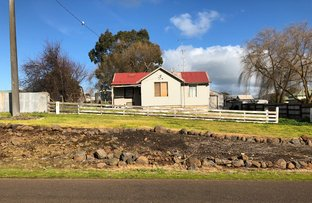Picture of 107 Cox Street, Penshurst VIC 3289