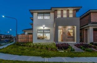 Picture of 21 Jacqui Avenue, Schofields NSW 2762