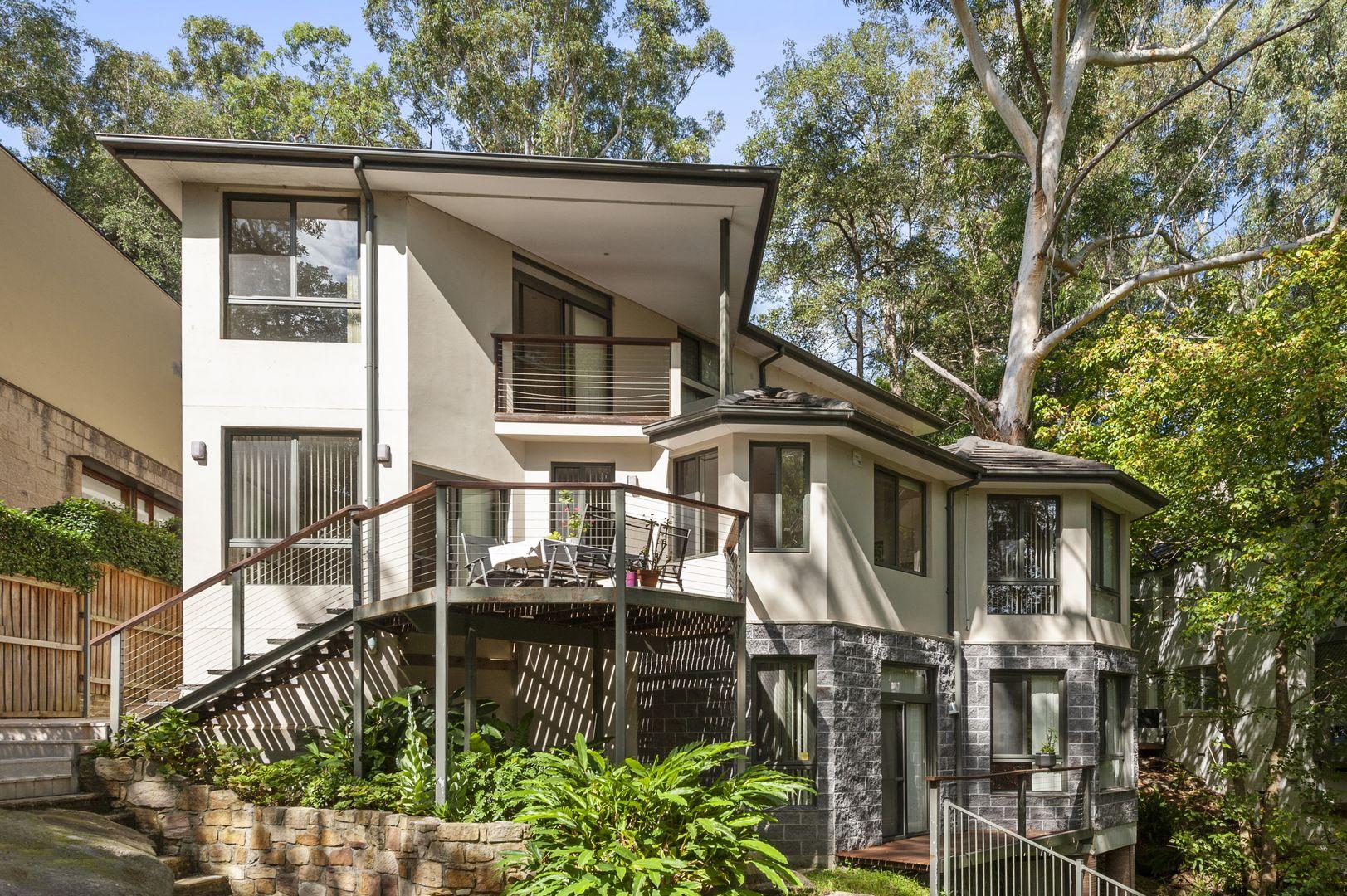 37 Ashmore Avenue, Pymble NSW 2073, Image 0