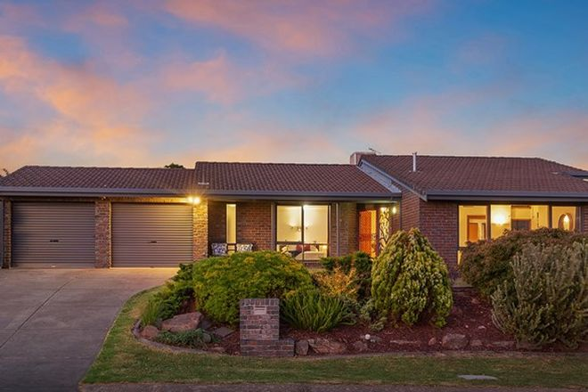 Picture of 10 Drugal Court, HALLETT COVE SA 5158