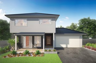 104 Royalty Street, West Wallsend NSW 2286