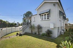 Picture of 209 Melton Road, Nundah QLD 4012