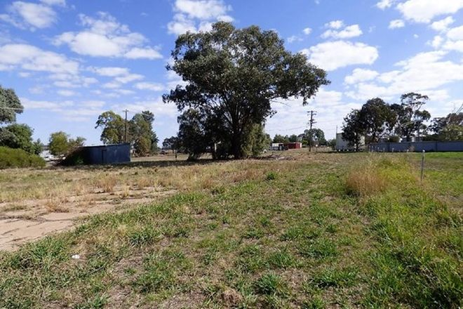 Picture of Turland Street, ILLABO NSW 2590