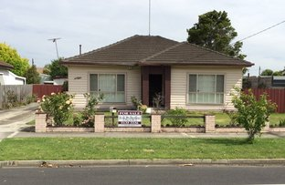 Picture of 173 Kay Street, Traralgon VIC 3844