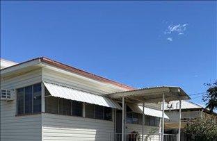 Picture of 32-36 Alyss Street, Hughenden QLD 4821