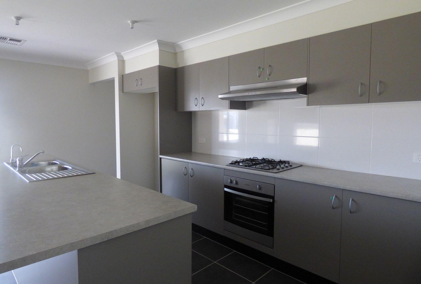 38 Foxtail Street, Fern Bay NSW 2295, Image 1