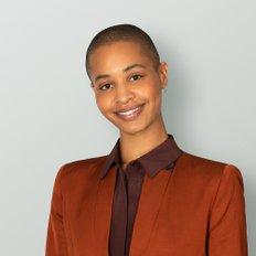 Lucy Blay, Sales representative