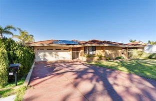 Picture of 59 Paterson Gardens, Winthrop WA 6150