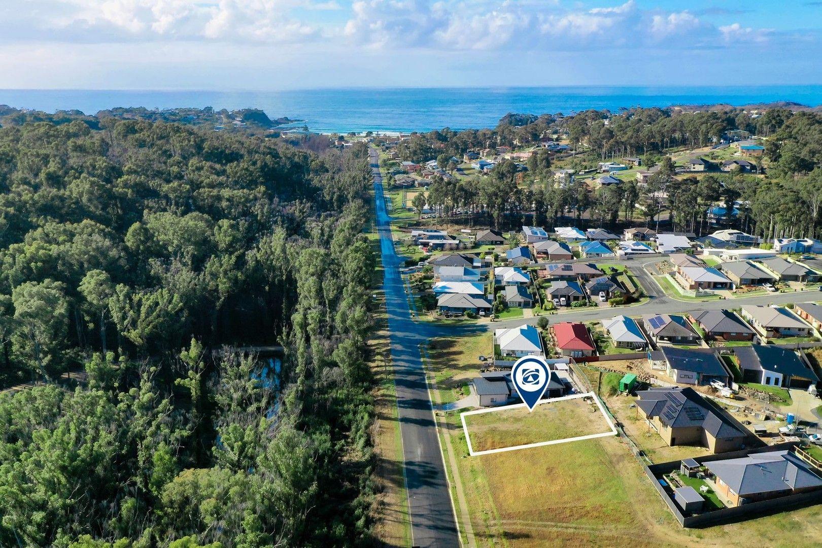 74 Sylvan Street, Malua Bay NSW 2536, Image 0