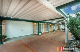 Picture of 10 Lister Place, Rooty Hill NSW 2766