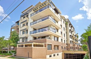 Picture of 3/27 Bigge Street, Liverpool NSW 2170