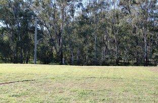 Picture of 14 Rio Vista Court, Cobram VIC 3644